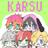 team_karsu_bot