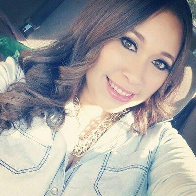 Mundo Femenino | Social Profile