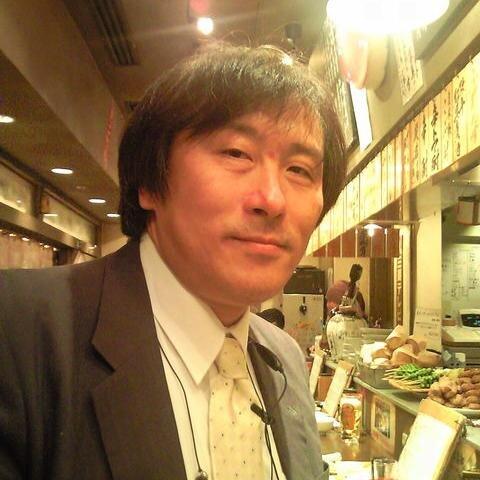 Yukio T Social Profile