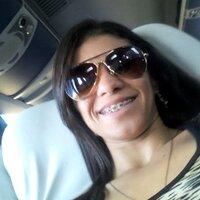 RosanaS94031784