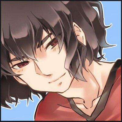 かおり | Social Profile