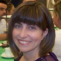 Kate Tsoukalas | Social Profile