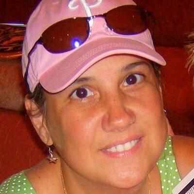 Linda Stein | Social Profile