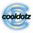 CooldotzNet
