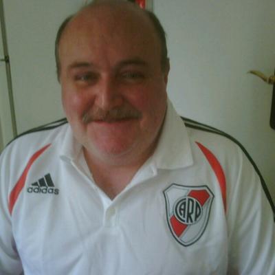 Humberto Bonanata | Social Profile