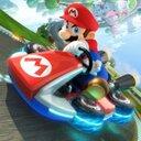 Photo of NintendoLatam's Twitter profile avatar