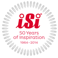 iSi North America | Social Profile