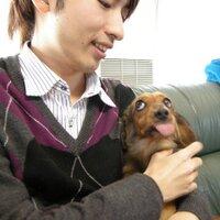kazutomo | Social Profile
