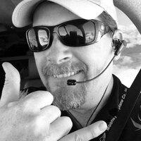 Chris Floyd | Social Profile
