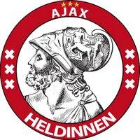 AjaxHeldinnen