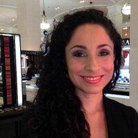 Yasmin Hamidi   Social Profile