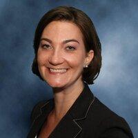 Kimberly Wolfson | Social Profile