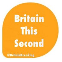 BritainBreaking