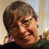 Kathy Quimby | Social Profile