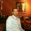 Bilal Beshir (@01b7ba23ed9b411) Twitter