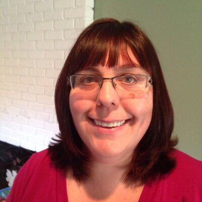 Donna O'Neil | Social Profile