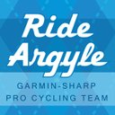 Ride_Argyle