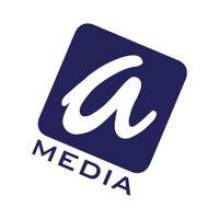 AntonioMedia