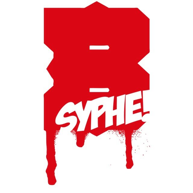 Big Syphe Social Profile