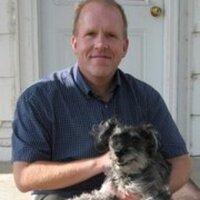 Bill Wilson | Social Profile