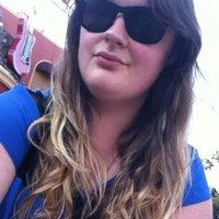 Courtney Franklin | Social Profile