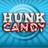 HunkCandy