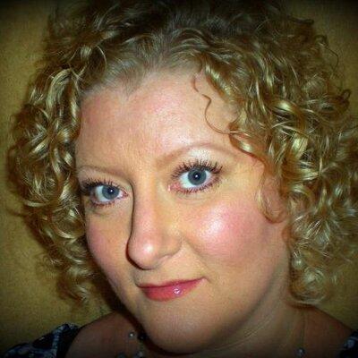 Dawnmarie | Social Profile