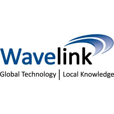 Wavelink AU | Social Profile