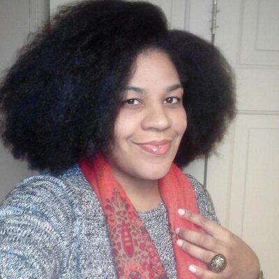 Tasha Hussey | Social Profile