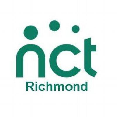 NCT Richmond Branch | Social Profile