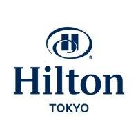 ヒルトン東京コンシェルジュ中村&佐藤 | Social Profile