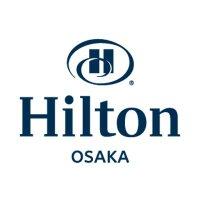 ヒルトン大阪ツイッター 森下・村松 | Social Profile