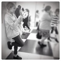k a n a | Social Profile