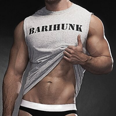 Barihunks | Social Profile