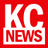 KC News Feed