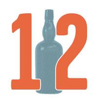 12 Bottle Bar | Social Profile