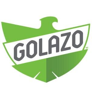 Golazo Social Profile
