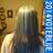 BoonieKane profile