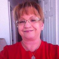 Carolyn Weber | Social Profile