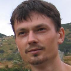 Martin Hasoň