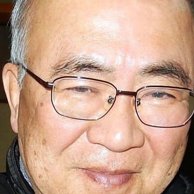 中山徹(全原発即廃炉) | Social Profile