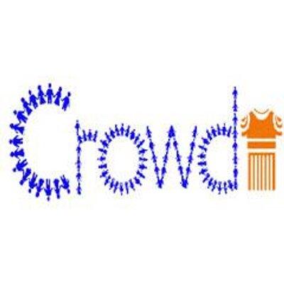 CrowdTNonProfit