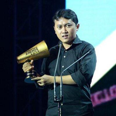 Aria Wiguna Adhi P