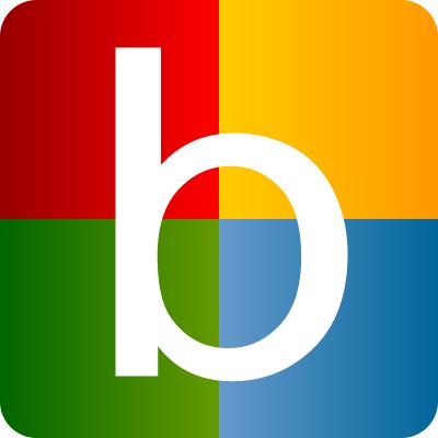 Brujulea Social Profile