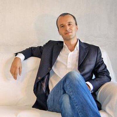 Arch. Daniele Devoti | Social Profile