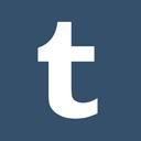 Photo of DatosTumblr's Twitter profile avatar