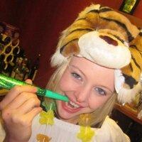 Laura Mogs | Social Profile
