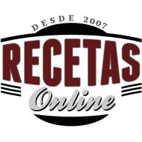 Recetas Online | Social Profile