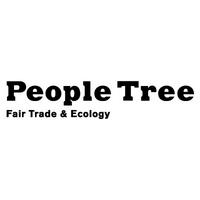 ピープルツリー | Social Profile