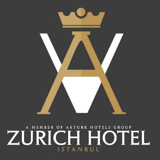 Zurich Hotel   Twitter Hesabı Profil Fotoğrafı
